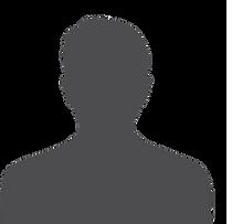 49-498061_headshot-placeholder-headshot-