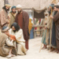02_Jesus_Blind_Man_Pharisees_1024.jpg