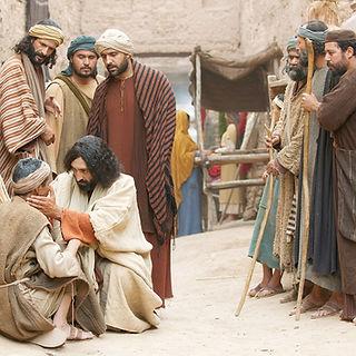 02_Jesus_Blind_Man_Pharisees_1024.jpg