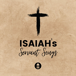 Sermon series covers.png
