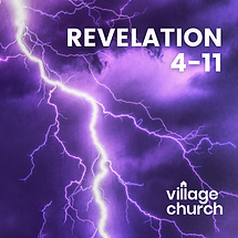 Sermon series covers-2.png