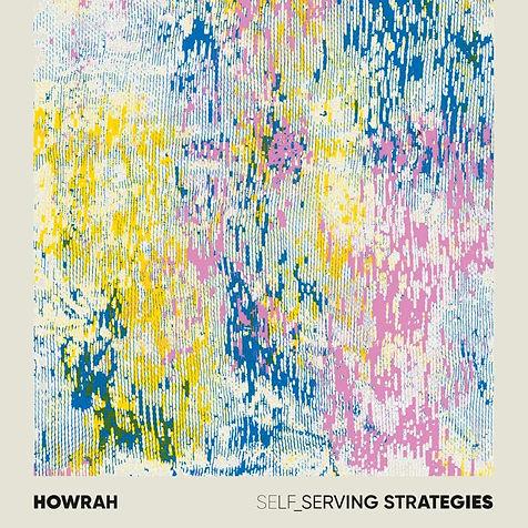 SR086-Howrah-Self-serving-Strategies-768