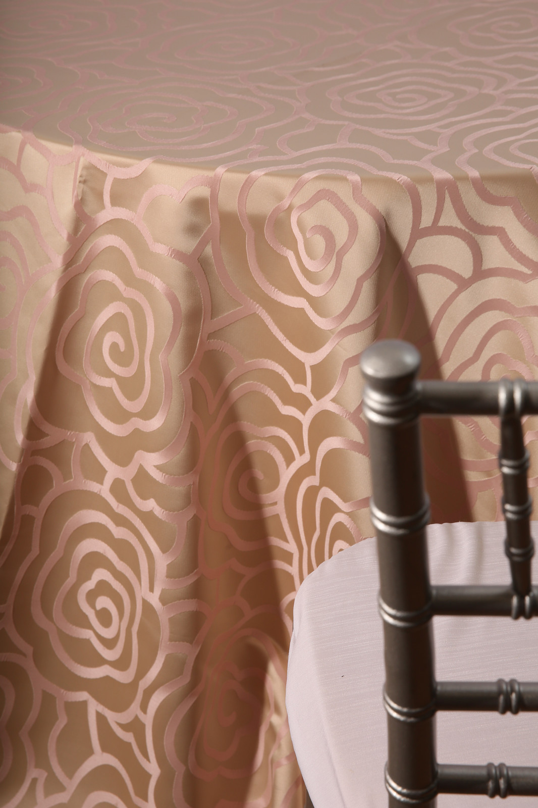 damask italian linens luxury table belvivere cotton tableclothes convivio products