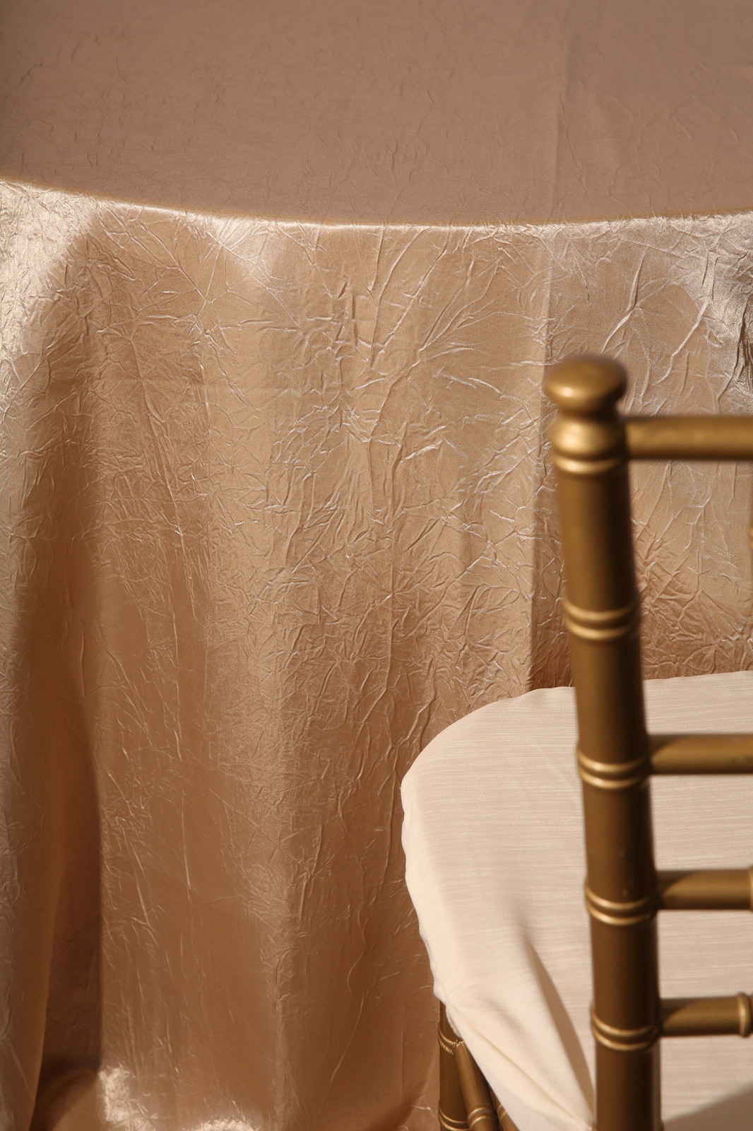 your why at is buying premier linen tablecloths to linens blog it rentals wholesale buy wedding advisable reception guide table