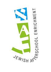 jewq logo-03.png