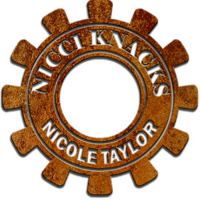 logo part 1.png