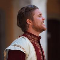 Centre for Opera Studies in Italy: Cosi fan tutte