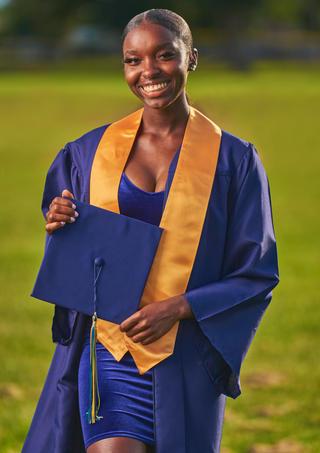 Naomi Grad 2071.jpg