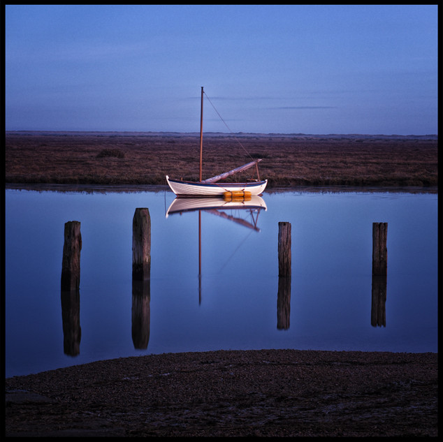 Boat and poles.jpg