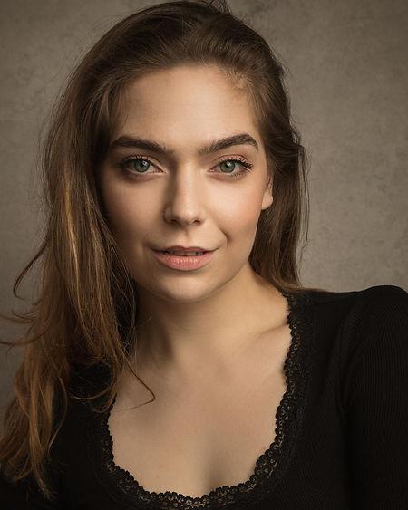 Megan (294) f1 - Full Resolution-2.jpg