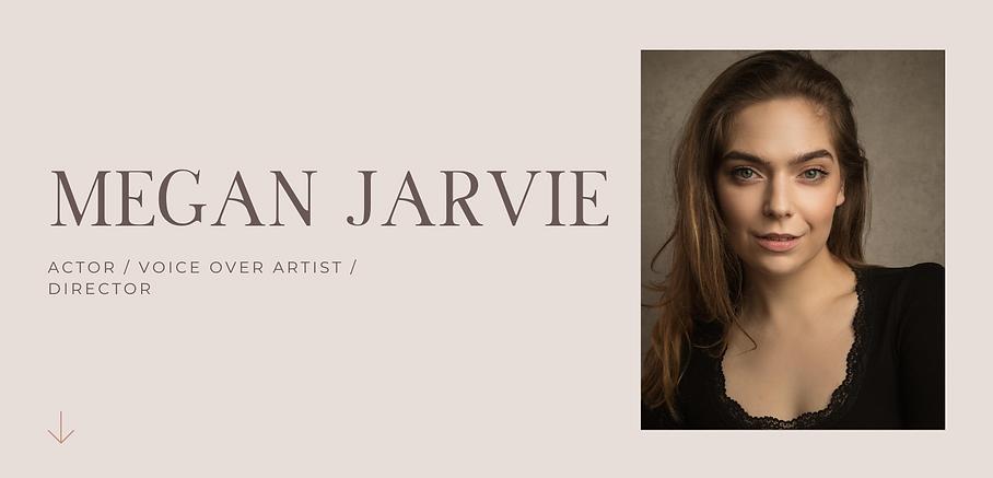 Megan jarvie (1).png