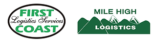first-coast-logos-2.png