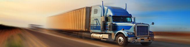 NAIT Truck.jpg