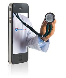 telemedicine-plus-page.jpg