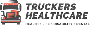 truckershealthcare solo.png