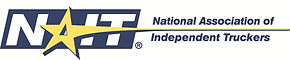 NAIT logo (words to side).png