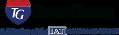 Transguard logo 1.png