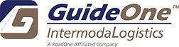 GuideOne_Logo_Final resized.jpg