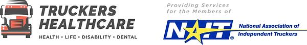 TH NAIT logo.png