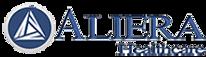 aliera-logo-240-pixel.png