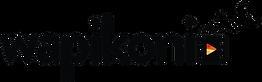wapikoni_logo.png