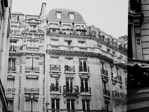10 Parisiens qui ne trouveront jamais d'appartement.