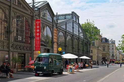 carreau-du-temple-paris-capitale-maris.w