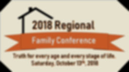 2018 Family Conference.jpg