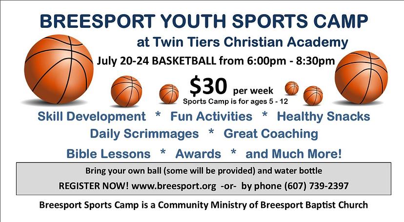 Sports Camp - Basketball Week.png
