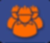Service_staffaug_PjM_R01.png