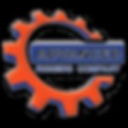 AdvancedRiggingCompanyLogo_Blnd.png