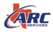ARCServices-TX_Blnd.png