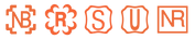 Quality_Stamps_orange_transparent.png