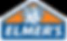 Elmer's_logo.svg.png