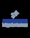 SNM Logo 2.png