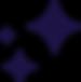 Shipyards Stars Logo.png