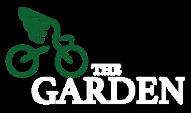 Beer Garden Logo-01.png