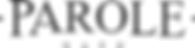 Parole Logo Final copy.png