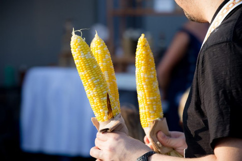 Photo taken by: www.westcoastfood.ca
