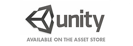 UnityAssetStore (1).png