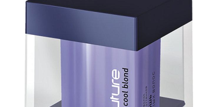 Маска для волос холодных оттенков LUXURY BLOND ESTEL 200 мл