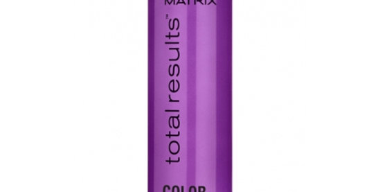 Шампунь для окрашенных волос MATRIX Color Obsessed 300 мл