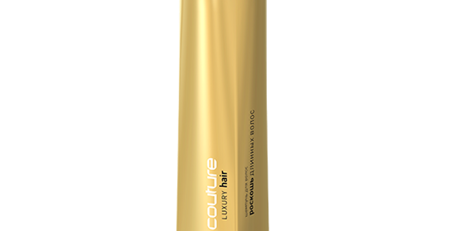 Шампунь для волос LUXURY HAIR ESTEL 250 мл