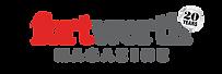 fw_mag_logo_header_20.png