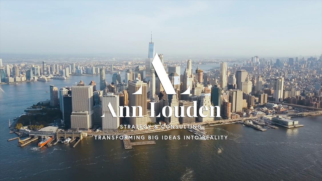 Ann Louden Strategy Video Cover Shot_.pn