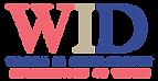 WID_40.png