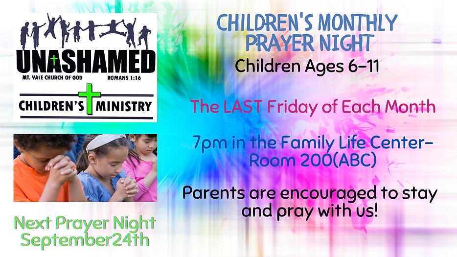 Children's Prayer meeting.png