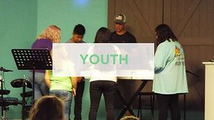 SET APART YOUTH.jpg