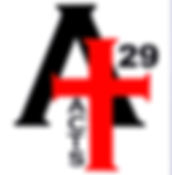 act29 logo.jpg