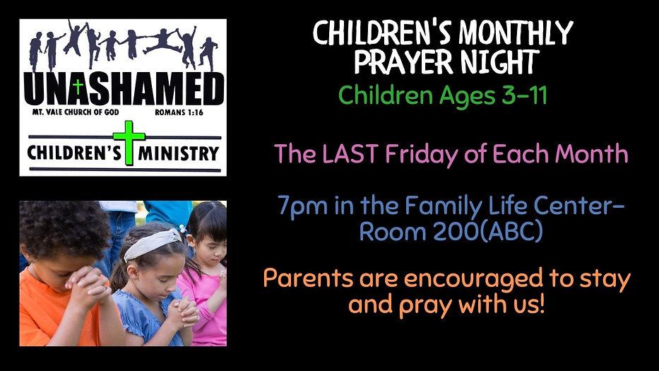 Children's Monthly Prayer Meeting_edited.jpg